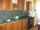 Фотография в   Сдаю хорошую, уютную 1 ком квартиру на 7-й в Саратове 8000