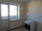 Фото в   Продаю 1 ком квартиру в новом динамично развивающемся в Саратове 1270000