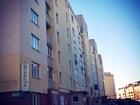 Уникальное фото  Продам коммерческую недвижимость 37739524 в Саратове