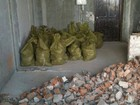 Фотография в Прочее,  разное Разное погрузка и вывоз строительного мусора в  в Саратове 0