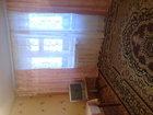 Фотография в   Сдаю на любой срок от 1-го месяца и более в Саратове 6500