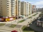 Фото в   Сдаю 1 ком квартиру в Солнечном, на Батавина/6-й в Саратове 10000