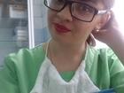 Увидеть фото  Лечебный массаж 38226801 в Саратове