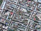 Изображение в Недвижимость Земельные участки Предлагаем Вашему вниманию уникальную возможность в Саратове 11000000