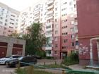 Фотография в Недвижимость Аренда жилья Впервые сдаю 1 ком квартиру в Елшанке/ул в Саратове 8000