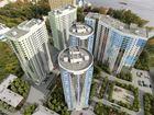 Фото в   Продается 2-комнатная квартира в новостройке в Саратове 2455000