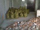 Фотография в Мебель и интерьер Разное грузим и вывозим строительный мусор в ме в Саратове 0