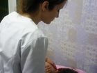 Свежее фото Массаж Детский массаж, Выезд на дом 38506120 в Саратове