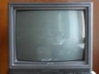 Скачать бесплатно фото  Телевизор Горизонт 38517985 в Саратове
