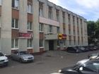 Уникальное foto  Аренда офисных помещений, Центр Пензы, От 12 кв, м, 38628160 в Саратове