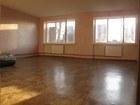 Foto в   Квартира общей площадью 82, 7 кв. м, средний в Саратове 0