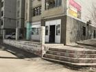 Свежее фото Аренда нежилых помещений Сдам помещение для торговли/услуг 38751466 в Саратове