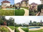 Фотография в Недвижимость Продажа домов Предлагаем Вам приобрести великолепное место в Саратове 36000000
