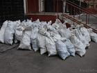 Изображение в Услуги компаний и частных лиц Грузчики погрузка и вывоз строительного мусора в  в Саратове 0