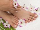 Скачать бесплатно фото  красивые ноготочки 38799271 в Саратове