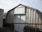 Новое изображение Коммерческая недвижимость Сдам в аренду 38809356 в Саратове