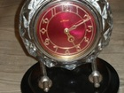Скачать изображение Антиквариат, предметы искусства часы настольные Маяк СССР 38822360 в Пензе