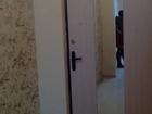 Изображение в   ЖКРиолит Новый домс2016г. , жилой. Собственность. в Саратове 1770000