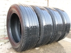 Смотреть фото Шины Летние шины YOKOHAMA GEOLANDAR G98 225 65 R17 38862499 в Саратове