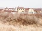 Фото в Недвижимость Земельные участки Продаётся два земельных участка общей площадью в Саратове 1200000