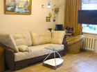 Фотография в   Продам 1-комнатную квартиру 90-й серии, 7-й в Саратове 1700000