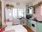 Изображение в   Продаётся уютная однокомнатная квартира, в Саратове 1800000