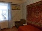Новое фото  продажа комнат 38986439 в Саратове