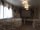 Увидеть изображение Гостиницы, отели Конференц-зал ГК Оскар 38986474 в Саратове