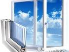 Увидеть foto  Качественные пластиковые окна 39001744 в Саратове