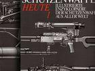 Скачать бесплатно изображение  Иллюстрированная энциклопедия стрелкового оружия всего мира, 39241682 в Саратове