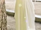 Увидеть foto  Продам свадебное платье 39374812 в Саратове