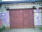 Смотреть foto  Продам гараж с пристройкой 39469874 в Саратове