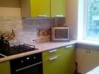 Фотография в Загородная недвижимость Загородные дома Предлагаю приобрести 1 ком квартиру на ул. в Саратове 1300000