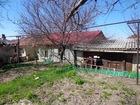 Изображение в Недвижимость Продажа квартир Продаю полдома, деревянный, обложенный кирпичом, в Саратове 1700000