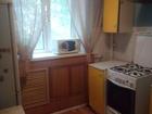 Смотреть foto  Сдаю 1 ком квартиру на Чернышевского д 147 39732299 в Саратове
