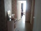 Скачать бесплатно изображение  сдаю 1 ком квартиру на Лунной/Торговый центр 39776143 в Саратове