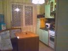 Скачать бесплатно фотографию Аренда жилья Срочно сдается 1-комн, квартира в р-не Политеха 39795833 в Саратове