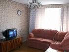 Увидеть foto  Сдам комнату улица Танкистов/Навашина 39801580 в Саратове