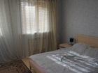 Свежее foto  Сдам Дом в районе Политеха, улица Клочкова 42579984 в Саратове