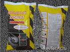 Свежее foto  Холодный асфальт Perma Patch (30 кг) (35 шт) 42691941 в Саратове