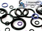 Скачать фото Автотовары резиновые кольца круглого сечения 43568440 в Самаре