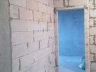Новое фото Строительство домов Строительство межкомнатных перегородок 44215690 в Саратове