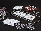 Новое фотографию Разное Фирменные карты для игры в покер full tilt 44468616 в Саратове