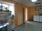 Увидеть фото  Продаю коммерческое помещение под салон красоты, 45315409 в Саратове