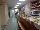 Скачать бесплатно фотографию  Сдаю коммерческое помещение под салон красоты, 45413384 в Саратове