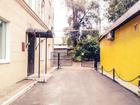 Уникальное фото  Срочно! Продаются 2 комнаты в многоквартирном доме по адресу Саратов,пр-т, 50 лет Октября д, 3 46089445 в Саратове