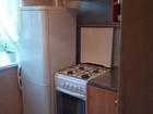 Уникальное фото  Сдаю 1 ком квартиру на Электронной д 4 52748194 в Саратове