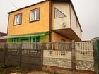Скачать бесплатно изображение Загородные дома Продается дом в районом поселке Новые Бурасы, 53082110 в Саратове