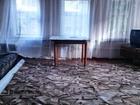 Уникальное фотографию  Сдаю частный дом на Ипподромной 53811486 в Саратове
