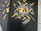Смотреть фотографию Книги Собрание мастеров советского детектива Безуглов\Вайнеры\Пронин\Брянцев 60411656 в Саратове